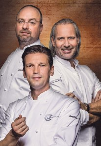 Game-of-chefs_1