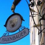 Haxnbauer Münzstraße