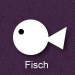 fischlilatext